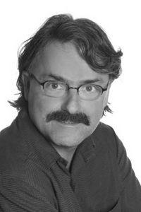 Andreas M. Herrmann