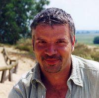 Andreas Märten