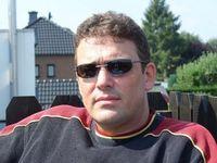 Andreas Mäurer