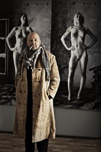 Andreas Maria Kahn