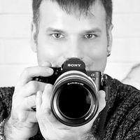 Andreas Maul - Maul-Fotografie.de