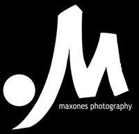 Andreas Maxones