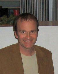 Andreas Mertsch