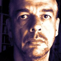 Andreas Naurath