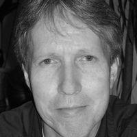 Andreas Niebecker