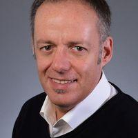 Andreas Nöst
