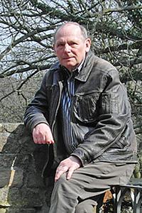Andreas Pe