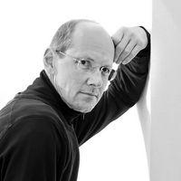 Andreas Pfanner