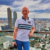 Andreas Photo World