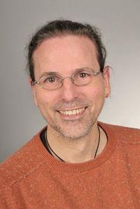 Andreas Posch