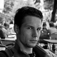 Andreas Pr.