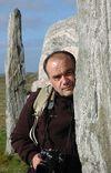 Andreas Radelet