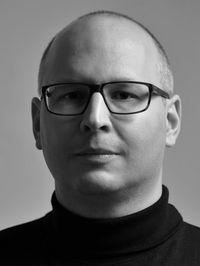 Andreas Rickauer