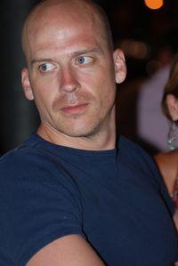 Andreas Rolli
