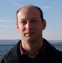 Andreas Rombach