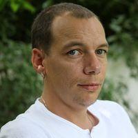 Andreas Santer