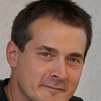 Andreas Schachl