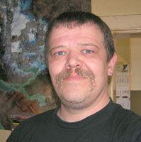 Andreas Schickling