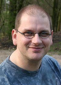 Andreas Schicks