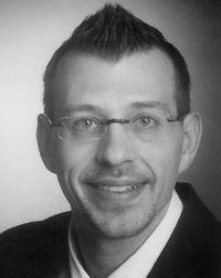 Andreas Schlaps