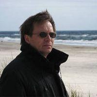 Andreas Soukup