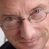 Andreas Steinecke