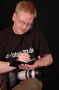 Andreas Stetten