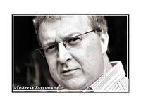Andreas Stratmann