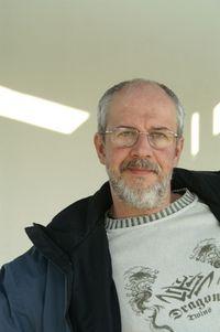 Andreas Stumper