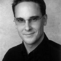 Andreas Triemer