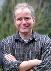 Andreas Vallbracht