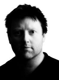 Andreas Øverland