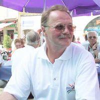 Andreas Von Ow