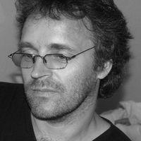 Andreas Waldschmidt