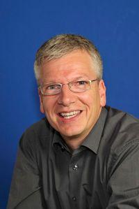 Andreas Wiegeler