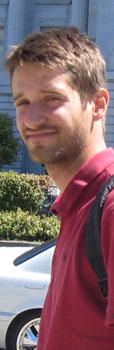 Andreas Win.