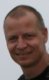 Andreas Wippermann