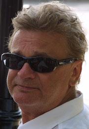 Andreas Wirth