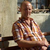 Andreas Wondra