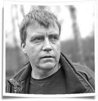Andreas Wulff