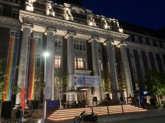 Andreasquartier Düsseldorf