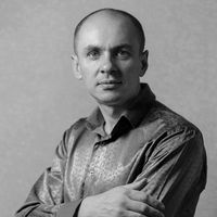 Andrei Efimov