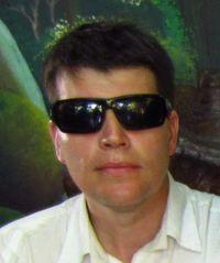 Andrei_sko