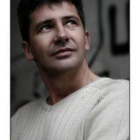 Andrej Laukart