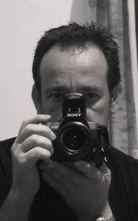 Andreu J. Galmés