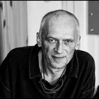 Andrzej Estko