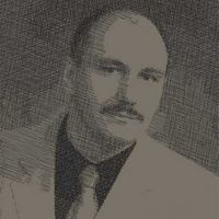 Andrzej Gryczkowski