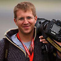 Andy Glaenzel