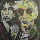 """ Andy Warhol """