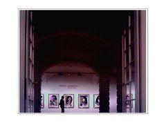 Andy Warhol - POPSTARS